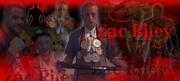 Zac Riley Banner