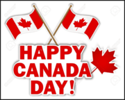 Happy-Canada-Day1