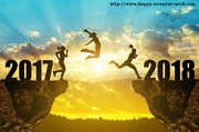 Happy-New-Year-to all at AU