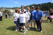 Relay For Life of Pacifica Coastside