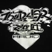 TCR t-shirt
