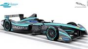 151215160126-jaguar-formula-e-car-super-169