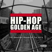 1408122740_hip-hop-golden-age-vol.-1