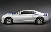 2014-Chevrolet-Camaro-Copo-Concept-3