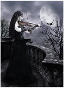 __Moonlight_Sonata___by_Morteque