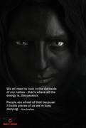 gothic-quote-darkside