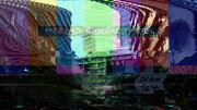 51742_1_miscellaneous_digital_art_image_glitch