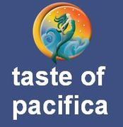 Taste of Pacifica