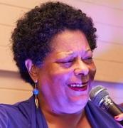Joan Cartwright Bahamas1