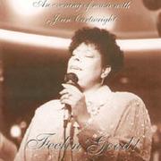 Joan's Music