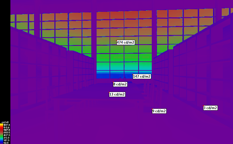 oulu_interior1.overcast012912_fc