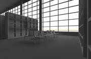 oulu_interior2.overcast012912_