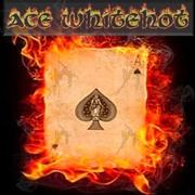 ace-card2(1)