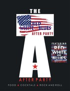 AFTER_PARTY_POSTER[1185]