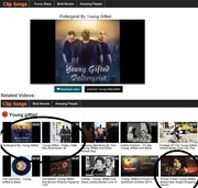 SONGCLIPS.ME      /Featuring  POLTERGEIST BY YOUNG GIFTED http://clipsongs.me/poltergeist-by-young-gifted_HcDSnMdvPf2g.html