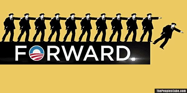 Forward_Lenin_Fall