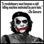 Joker_Che_Guevara_300