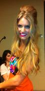 Brigette Bardot Hair