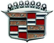 1963 crest