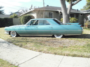 64 caddy shots 006