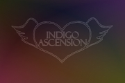 Indigo Ascension II