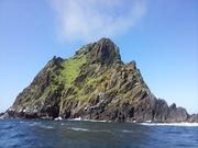 South IRELAND_Wizard-Hand wavespells_Fin Barre-Skellig Michael-Innisfallen-Killarnie National Park-Crystal Soulstice 2017