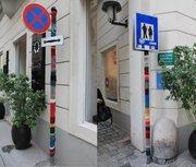 2012-09-26_UrbanKnitting