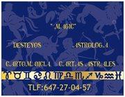 MAGIC22
