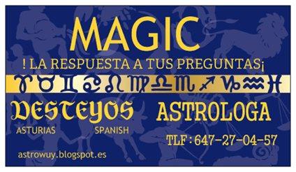 MAGIC11