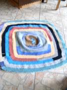 Decke eckig (2)