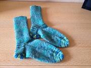 Caipi-Socken