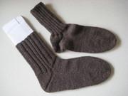 nochmal Socken Gr. 43