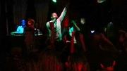 West Coast Wyn Live! Aug 16, 2013