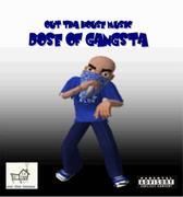 DOSE OF GANGSTA COVER_1