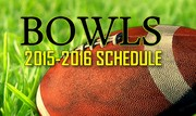bowl-schedule-2015-college-football-bowl-schedule-2015-2016-b