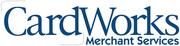 CardWorks Merchant Services LOGO