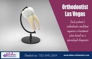 Orthodontist Las Vegas | aloha-orthodontics.com