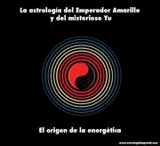ASTROLOGIA IMPERIAL