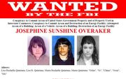 wanted-josephine-sunshine-overaker