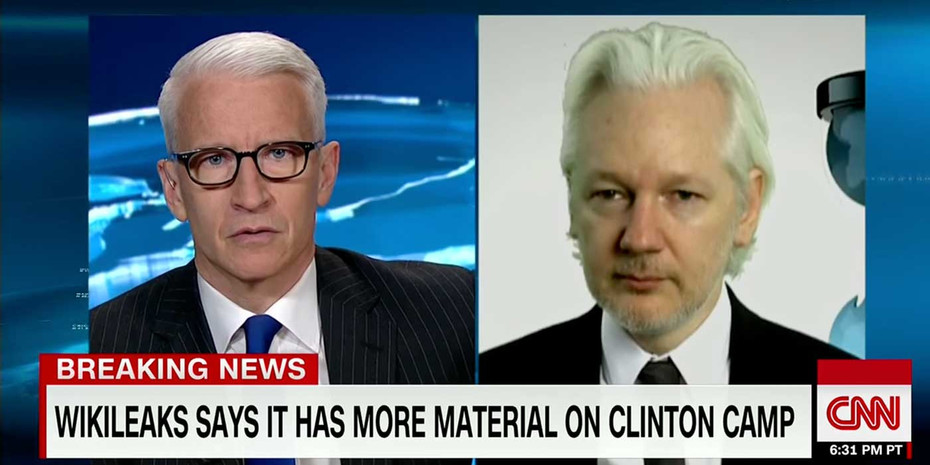 WikiLeaks--We-Have-More-Dirt-On-Hillary-Clinton-To-Release-_VIDEO