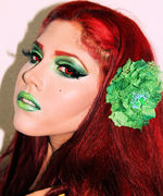 The Green Manalishi