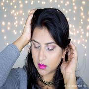 Makeup Looks - DenDiva