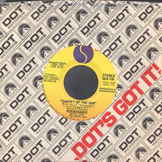 Carpet of the Sun promotional single from Carnegie Hall