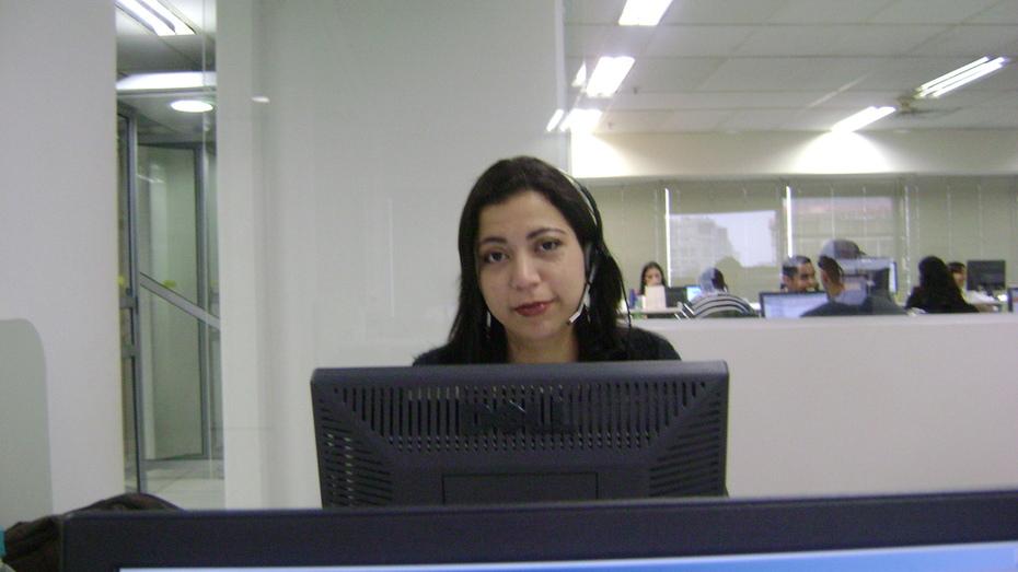 OUTUBRO 2007 060
