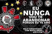 Andrew Moura Dourado da Silva