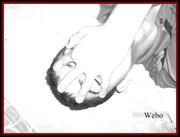 Hericles webo