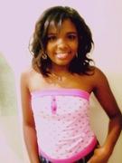 Cynthia Camilo