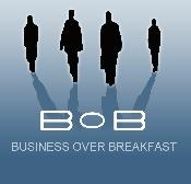 Business over Breakfast, Farnham