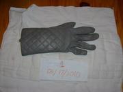 Gloves&Hats