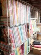 JP Knit & Stitch Fabrics